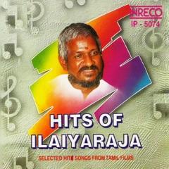 Hits of Ilaiyaraaja Vol. 2