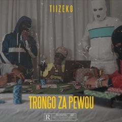 Tiizeko