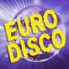 Eurodisco - Various Artists
