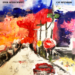 Cat Reynolds - Ever After Happy