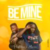 Be Mine Feat. Monie - FlipTwice