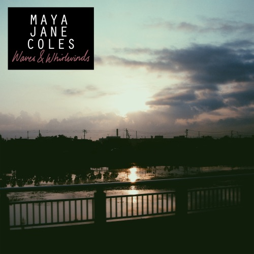 https://mihkach.ru/maya-jane-coles-waves-whirlwinds-ep/Maya Jane Coles – Waves & Whirlwinds EP