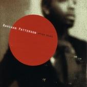 Rahsaan Patterson - I Always Find Myself