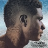 Usher - Looking 4 Myself Expanded Edition Album