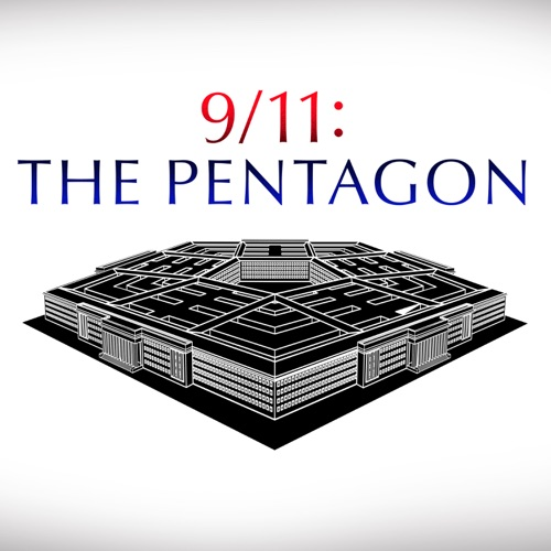 9/11: The Pentagon image