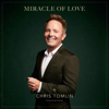Chris Tomlin - Miracle Of Love: Christmas Songs of Worship  artwork