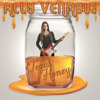 Ally Venable - Texas Honey  artwork