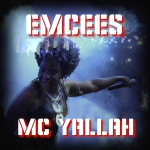 Mc Yallah - Emcees