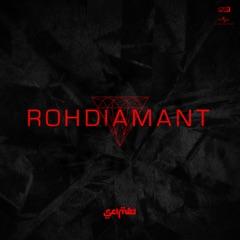 Rohdiamant