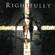 Rightfully(TVアニメゴブリンスレイヤーOPテーマ) - Mili