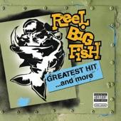 Reel Big Fish - Cheer Up