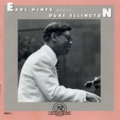 Earl Hines - Love You Madly