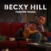 Forever Young (From The McDonald's Christmas Advert 2020) - Single