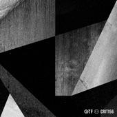 QZB - We Pretend