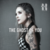 Halocene - The Ghost of You artwork