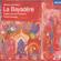 La Bayadère: No. 29 (Andante) - English Chamber Orchestra & Richard Bonynge