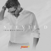 Stevie D - Irremediable