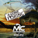 Gone Fishing (feat. Wess Nyle) - Moccasin Creek
