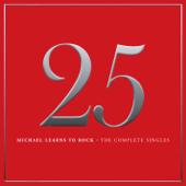 25 Michael Learns To Rock - Michael Learns To Rock