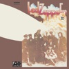 Led Zeppelin II Remastered