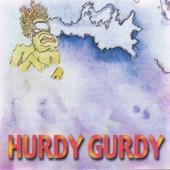 Hurdy Gurdy - Ride On