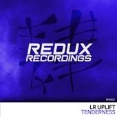 LR Uplift - Tenderness (Extended Mix)