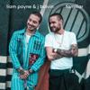 Liam Payne & J Balvin - Familiar artwork