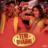 Teri Bhabhi (From