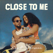 Close To Me (feat. Shenseea) - Kes - Kes