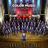 Download lagu Color Music Choir - Alone, Pt. II.mp3