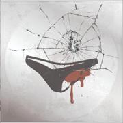 Libel - EP - Brymo