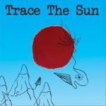 Trace the Sun - Love Just Comes Naturally (feat. John-Michael Parker & Niki Morrissette)