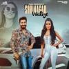 Srinagar Waliye (feat. Afsana Khan) - Single