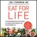Joel Fuhrman - Eat for Life