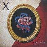 X - Love Shack