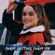 Over Getting Over You - Annie LeBlanc