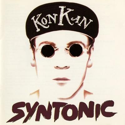 Syntonic - Kon Kan