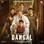 Dangal ((Original Motion Picture Soundtrack ))