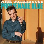 Medicine - Nick Waterhouse