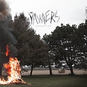 The Yawpers - Forgiveness Through Pain