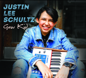 Download Just In (feat. Gerald Albright & Pieces of a Dream) - Justin Lee Schultz Mp3 free