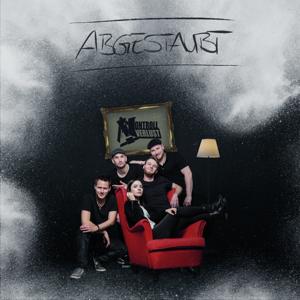 Kontrollverlust - Abgestaubt feat. Denis Sarp, Michelle Barth, Tobias Görtzen, Pablo Ludwig & Marvin Ochmann