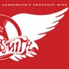 Aerosmith s Greatest Hits