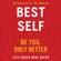 Mike Bayer - Best Self