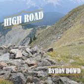 High Road - EP