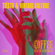Tiësto & Vintage Culture - Coffee (Give Me Something)