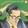 Bill Evans Very Early (Live At The Village Vanguard / 1967) - Bill Evans
