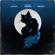 La Luna e la Gatta (feat. Tommaso Paradiso, Jovanotti & Calcutta) - Takagi & Ketra