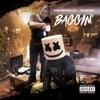Baggin' by Marshmello & 42 Dugg
