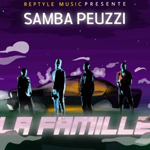 Samba Peuzzi - La famille